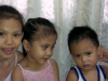 onex-sample-children