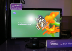 Ben Q VA LED monitor is said to be the next phase of development for PC monitors