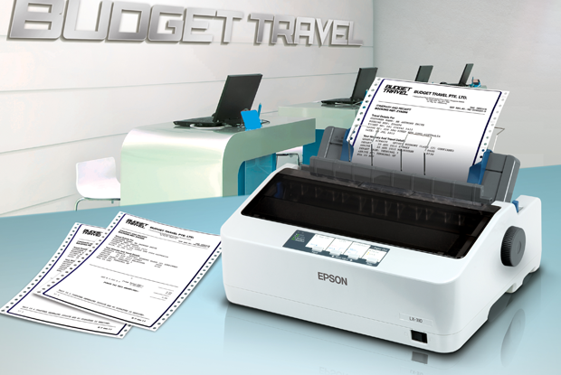 List of Epson printers that support Android Kitkat native